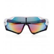 KILPI Sluneční brýle ARCO-U IU0023KIWHT Bílá UNI