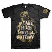 Sons Of Anarchy The Only Thing I Do Well T-Shirt