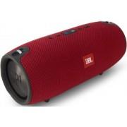 JBL JBLXTREMEREDAS Xtreme Red Wireless Speaker