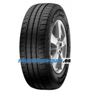 Apollo Altrust ( 235/65 R16C 115/113R )