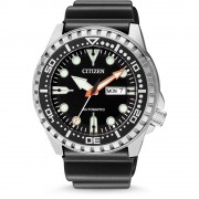 Ceas barbatesc Citizen NH8380-15EE Automatic