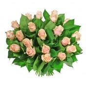 Kwiaty Fortuna