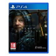 Death Stranding standard edition PS4 igra - ODMAH DOSTUPNO -