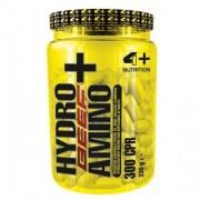 HYDRO BEEF AMINO+ Аминокиселини 4+Nutrition