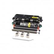 39v3590 Maintenance Kit