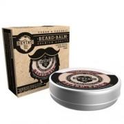BE-VIRO Balzám na vousy s vůní cedru, bergamotu a borovice (Beard Balm) 30 ml