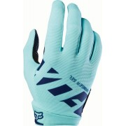 Fox Ranger Gel Guantes Azul XL