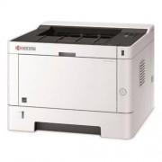 Kyocera Laserprinter Kyocera Ecosys P2235dw