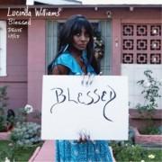 Blessed [LP] - VINYL