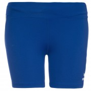 Erima Short Tight Damen