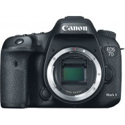Digitalni foto aparat Canon EOS 7D II Body (G)