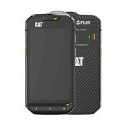 Caterpillar Cat S60 4G 32GB Dual-SIM Black