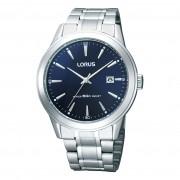 Lorus RH997BX9 herenhorloge