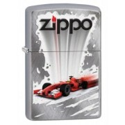 Zapalniczka Zippo Racing Car 60002540