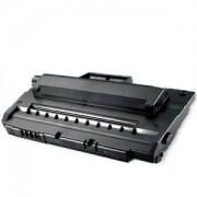 КАСЕТА ЗА SAMSUNG SCX 4720F /4520 - SCX-4720D5 - (with chip) - Brand New - P№ NT-C4720X/NT-C4720XCP - G&G- 100SAMSCX4720