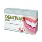 Dentivac Plus 30 comprimate