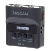 Tascam DR-10 CS
