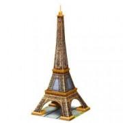 Puzzle 3D turnul Eiffel 216 piese
