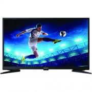 Vivax 32S60T2 HD Ready LED TV