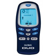 QMED 646-G3466- Electrostimulator 2 canale DUO PRO, 35 de programe