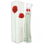 Kenzo Flower eau de parfum vapo female 30ml
