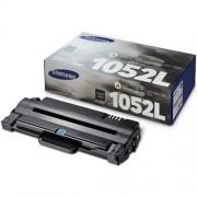 Samsung MLT-D1052L tonerová kazeta pre tlačiareň ML-1660, ML-19xx, SCX-46xx