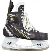 CCM Tacks 9050 Patins Hockey sur glace (D)