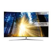 Samsung Smart TV Curvo Samsung UE49KS9000 de 49 pulgadas SUHD 4K Smart TV Serie 9