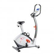 inSPORTline Szobakerékpár InSPORTline Soledat 13901/szintelen