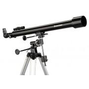 Telescop refractor Celestron Powerseeker 60EQ