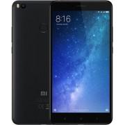 Xiaomi Mi Max 2 64GB Negro, Libre A