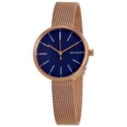 Ceas de damă Skagen Signature SKW2593