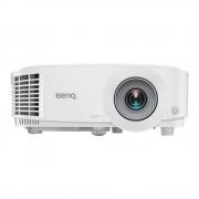 BenQ MH733 Videoproiector Full HD 4000 lumeni Alb