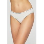 Calvin Klein Underwear - Бикини (2-бройки)