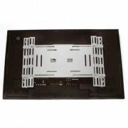 Universeller LCD LED TV Wandhalter BT8410 für 30 - 50 Zoll