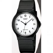 Casio MQ-24-7BLLGF Мъжки Часовник