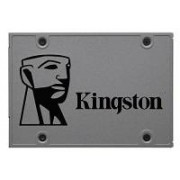 KINGSTON SUV400S37/120G - 120GB SSDNOW UV400 2.5