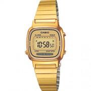Casio LA670WEGA-9EF Дамски Часовник