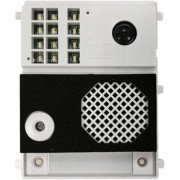 Kaputelefon, bővítő Golmar EL632IP