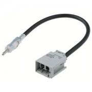 Autoleads PC5-89