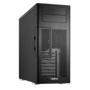 Carcasa Lian Li PC-100B Black