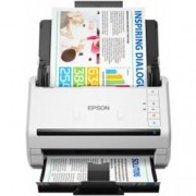 Epson WorkForce DS-770, DIN A4, 600 x 600 dpi, 45 pages/min., USB