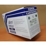 Съвместима тонер касета CS317 Cyan - 2.3k