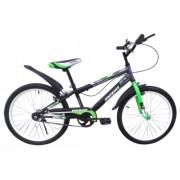 Bicicleta Infantil 6-11 años r20 Rodada 20 Bicicletas Baratas msi
