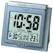 Ceas de birou Casio WAKEUP TIMER DQ-750-2DF