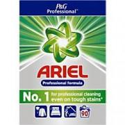 Ariel Professional Washing Powder Regular Perfumed 5.85kg