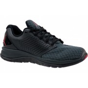 Nike Jordan Trainer ST Winter 854562-003