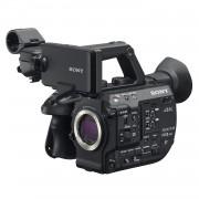 Sony PXW-FS5 II 4K RAW videocamera