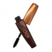Rimmel - wonder'full mascara con olio di argan extreme black