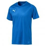 Мъжка тениска PUMA LIGA CORE - 703509-02